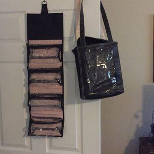 Mary Kay bags
